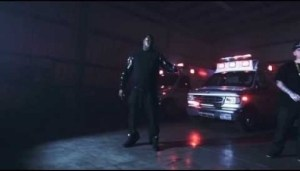 Video: Paul Wall & D-Boss - Diamonds (feat. Slim Thug)